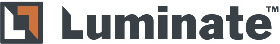 Luminate-Logo