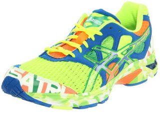 Chas shoe2