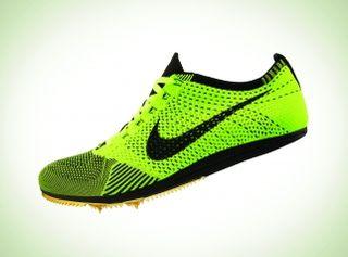 Nike volt