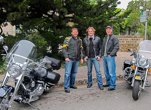 Harley-ride-7